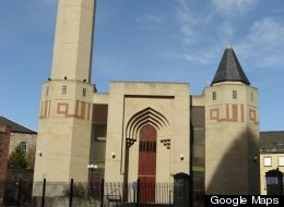 Jail For Couple Who Threw Bacon At Window Of Edinburgh Mosque