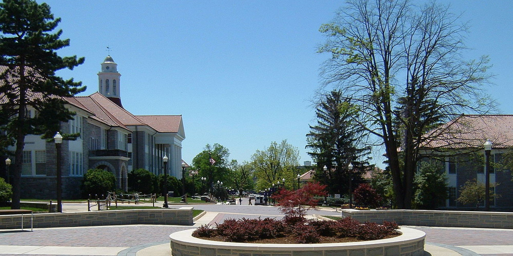 students are outraged at jmu over unusual punishment for filmed sexual assault