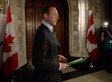 Most Canadians Oppose Tories' Cyberbullying Bill, Poll Suggests