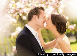 The Wedding That Broke My Heart