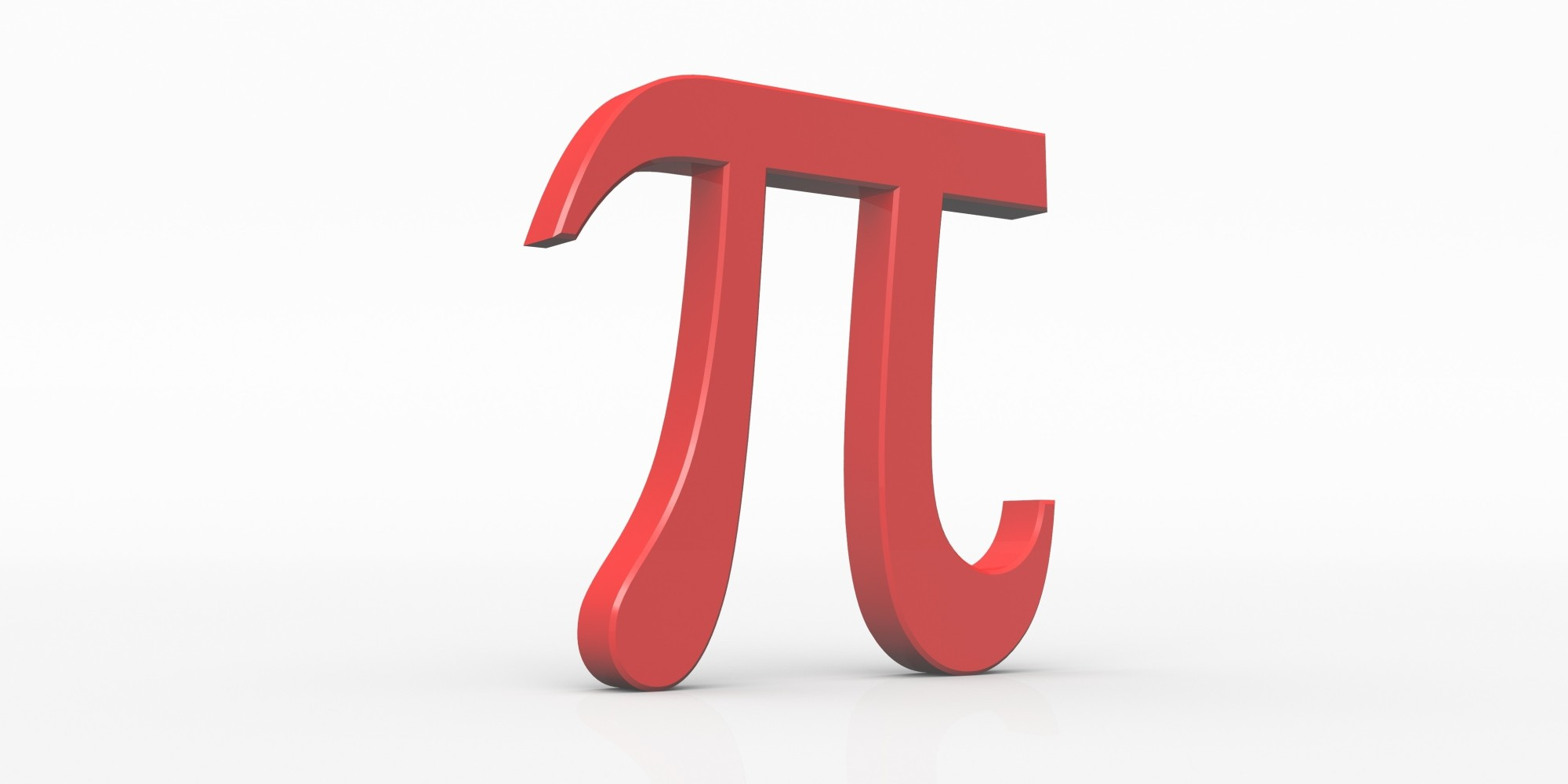 Can Pi Be Trademarked? | HuffPost