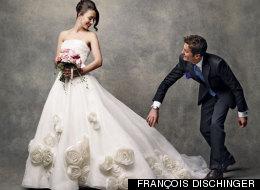 Randy Fenoli's Top 10 Tips For Wedding Dress Success