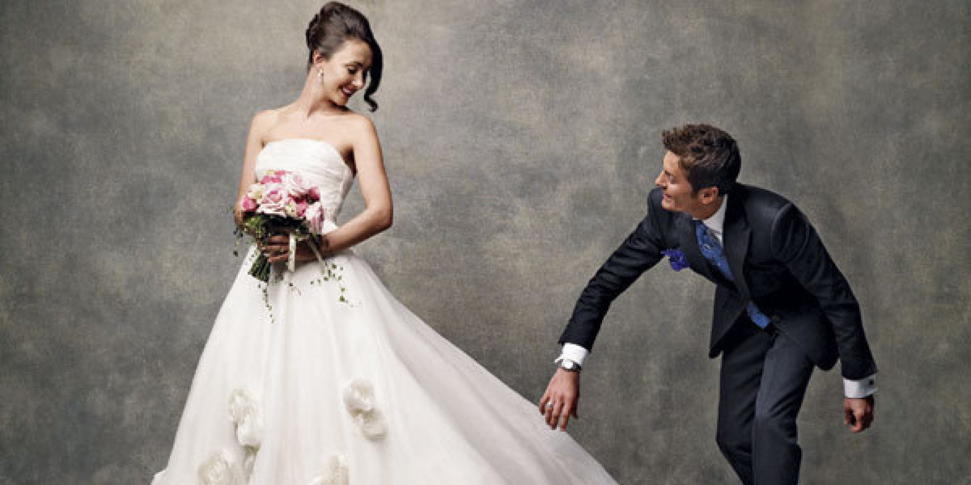 Here s What Randy Fenoli Wants You To Know About Wedding