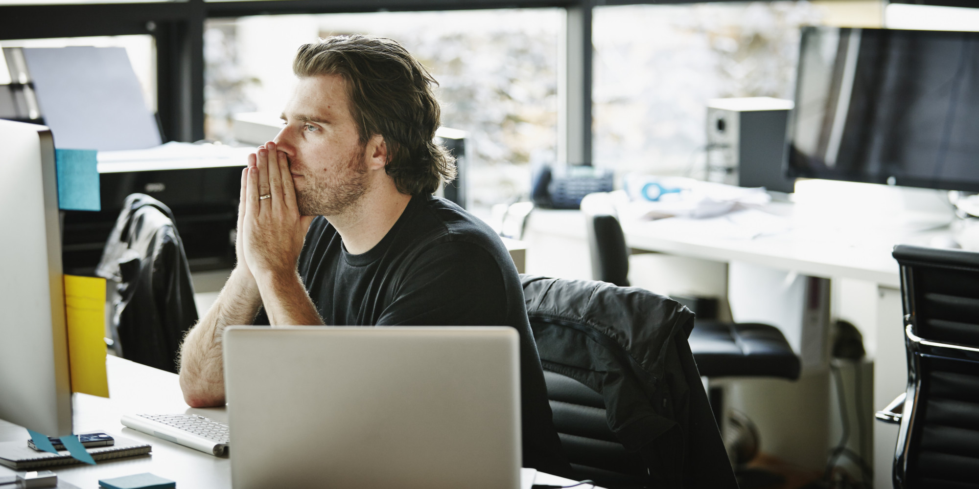 find out if you are hard working or working too hard the find out if you are hard working or working too hard the huffington post