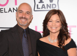 Valerie Bertinelli Prevention