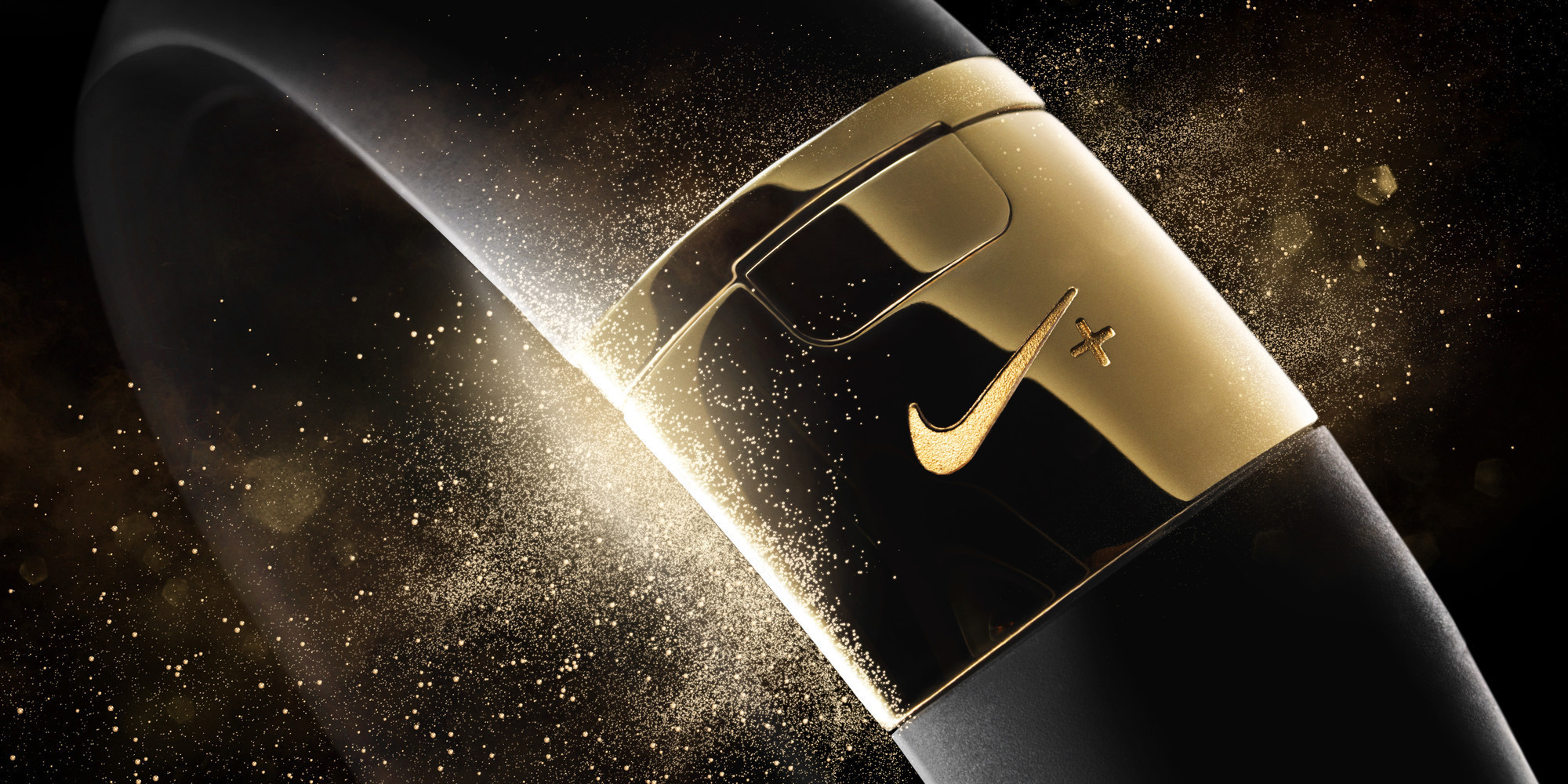 nike fuel band If the reports are true, nike is rethinking its strategy as a manufacturer of  wearable computing devices, notably its 2-year-old fuelband activity.
