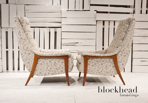 The best websites for getting designer furniture at for Designer furniture brands