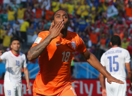 Australia V Spain And Netherlands V Chile: World Cup 2014 Live