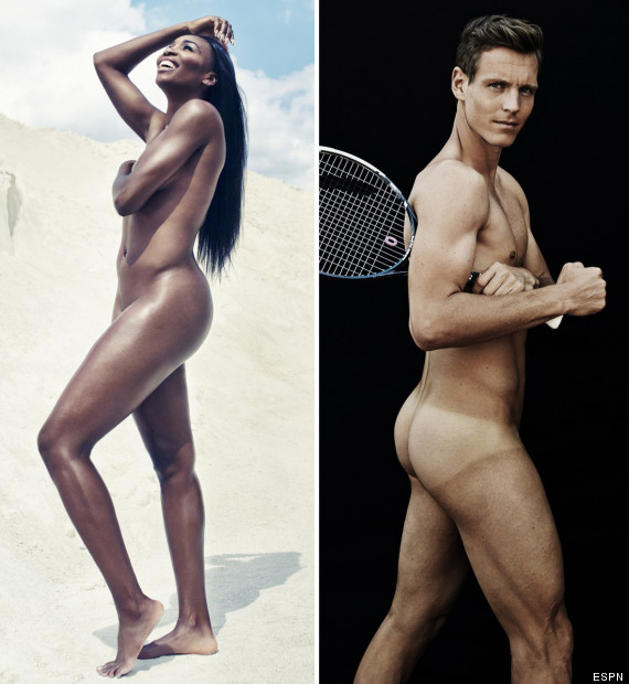 venus williams tomas berdych nus