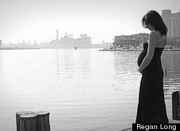 10 Subjects to Avoid When Talking to Pregnant Women