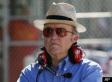 Jack Roush PLANE CRASH: NASCAR Owner Survives Flight Wreck