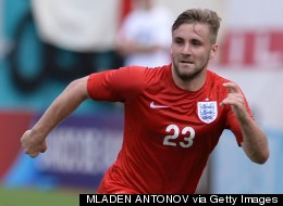 United Prepared To Pay World-Record Fee For Shaw