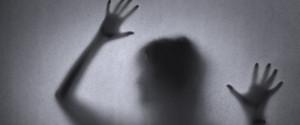 Woman Shadow