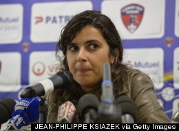 Helena Costa Quits After Less Than Two Months As Clermont Boss (Video)