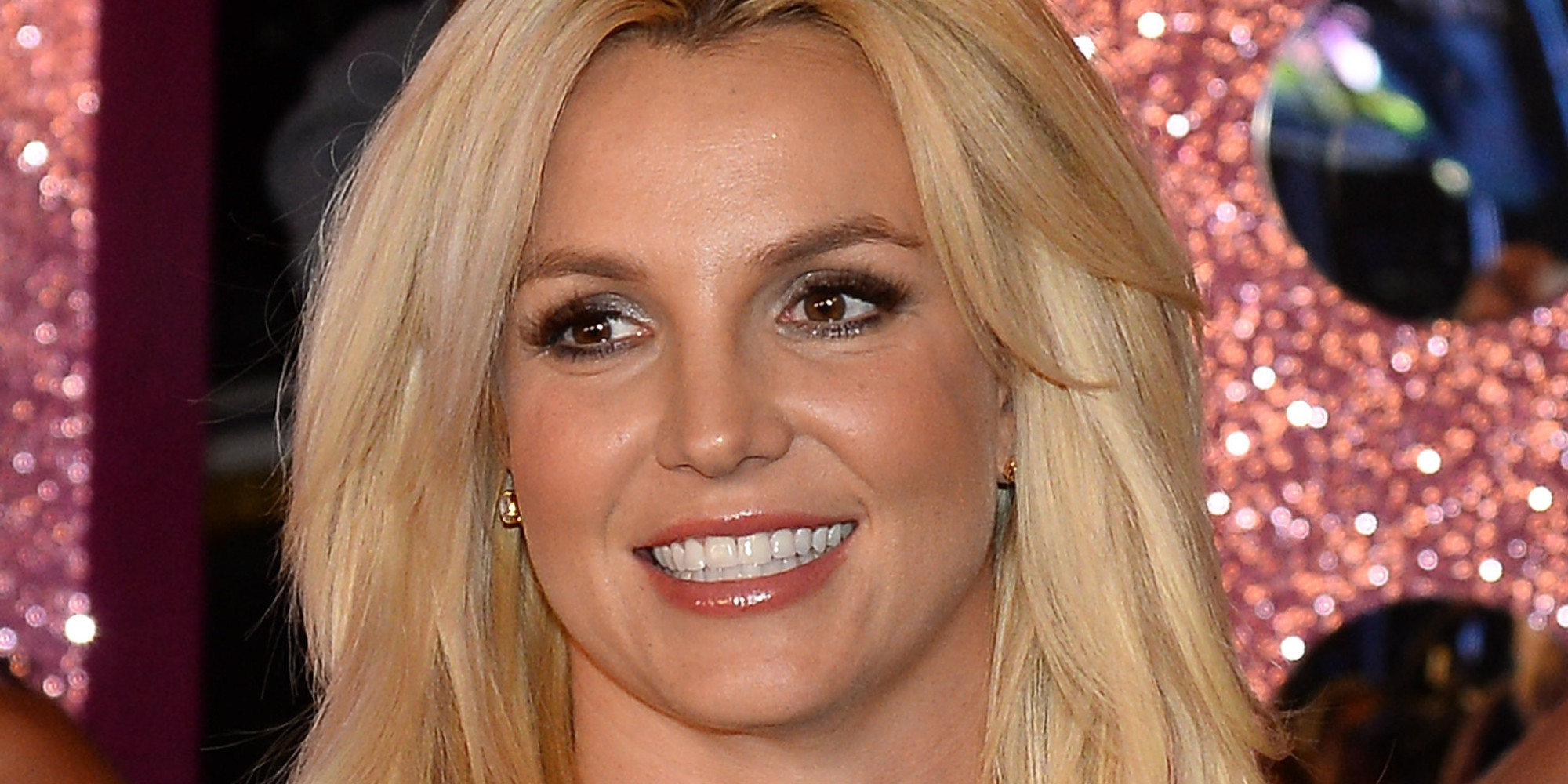 Britney Spears Is Officially The Queen Of Pop Summer And