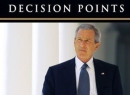 George W Bush Midterm Elections