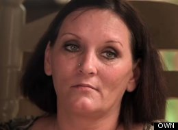 Mother Of A Confidential Informant Recalls Moments Before Her Daughter's Violent Death