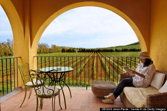 To Local Farms And Ranches In Sardinia Visitors Can Stay At Farm House Resorts Experience The Italian With Most Beautiful World