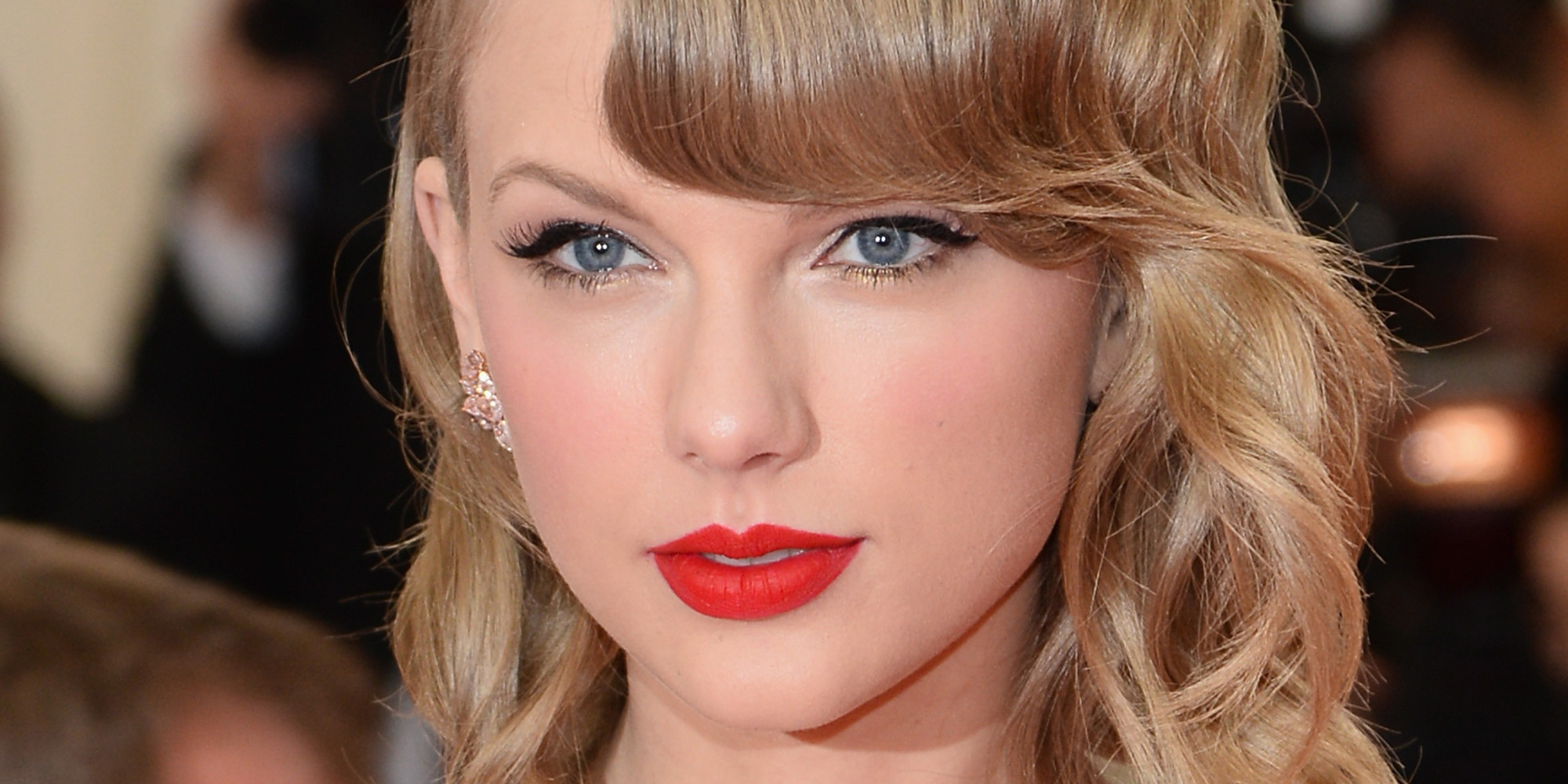 Makeup Taylor Swift Games Taylor Swift Without Makeup