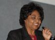 Shirley Sherrod To Sue Andrew Breitbart