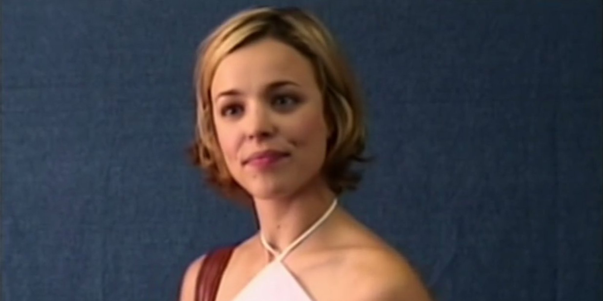 unites states maps with Rachel Mcadams Notebook Audition Tape N 5526704 on El Capitan also 1366 Beaufort NC United States as well Fluorite together with Lizenzfreies Stockfoto Centralia Staat Washington Image35070875 furthermore Rachel Mcadams Notebook Audition Tape n 5526704.