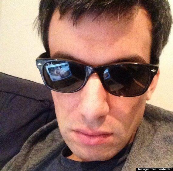 Black Man Sunglasses Meme David Simchi Levi