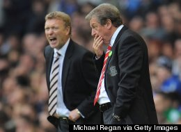 Hodgson Is To England What Moyes Was To United