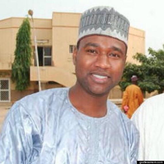 mubarak bala nigerian atheist