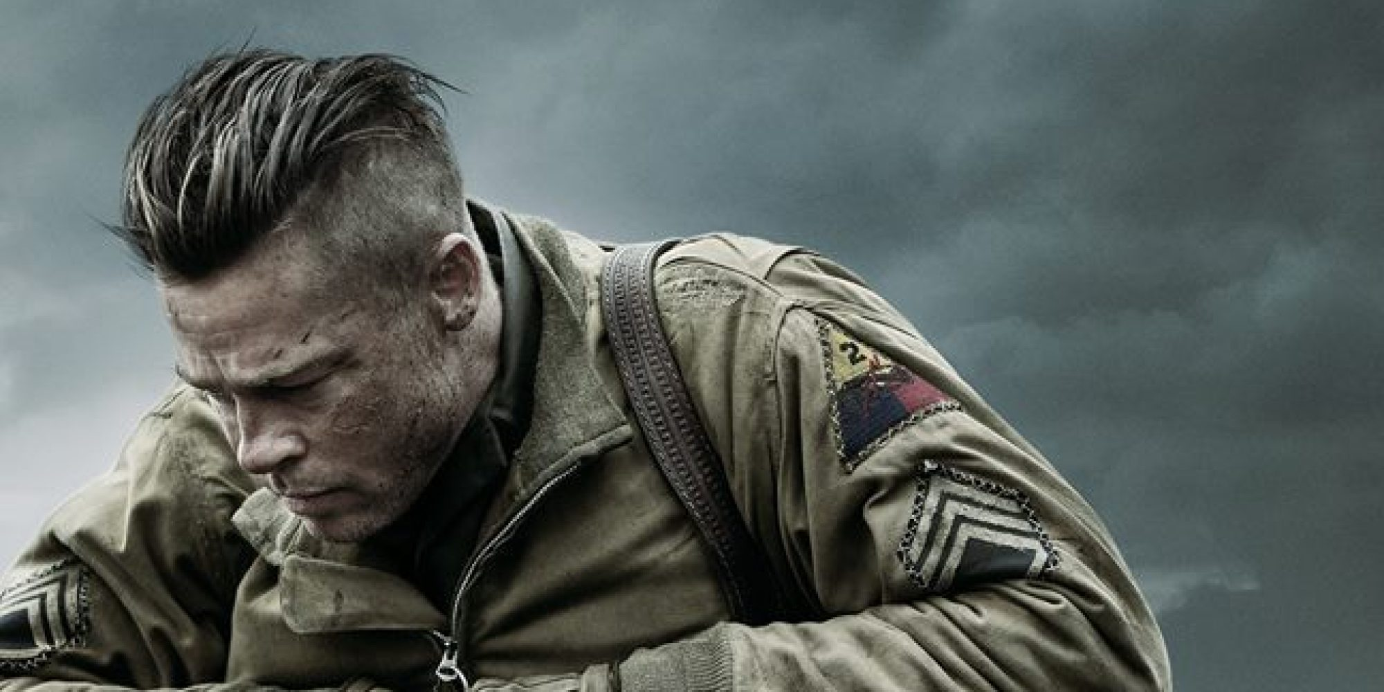Watch Movie Fury HD