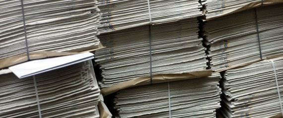 IMPARTIAL JOURNALISM