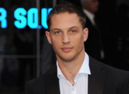 s-TOM-HARDY-GAY-large.jpg