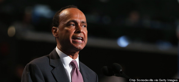 Luis Gutierrez Declares Immigration Reform Dead