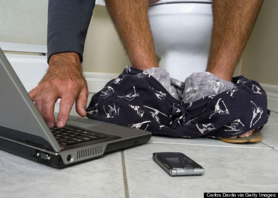 multitasker