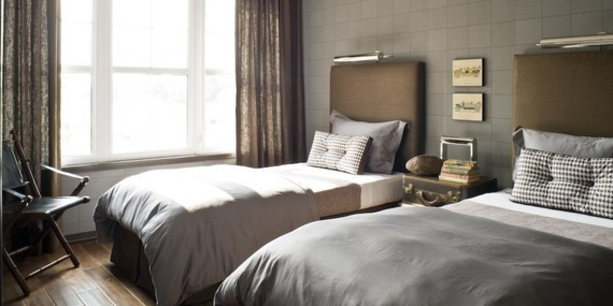 Bedroom Colour Ideas With Grey Carpet