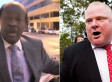 Marion Barry Says Rob Ford's Got Nothing On Him (VIDEO)
