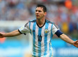 Europe vs South America as All Eyes Look to Messi, Müller, Robben and Hulk to Ignite Semi-Finals