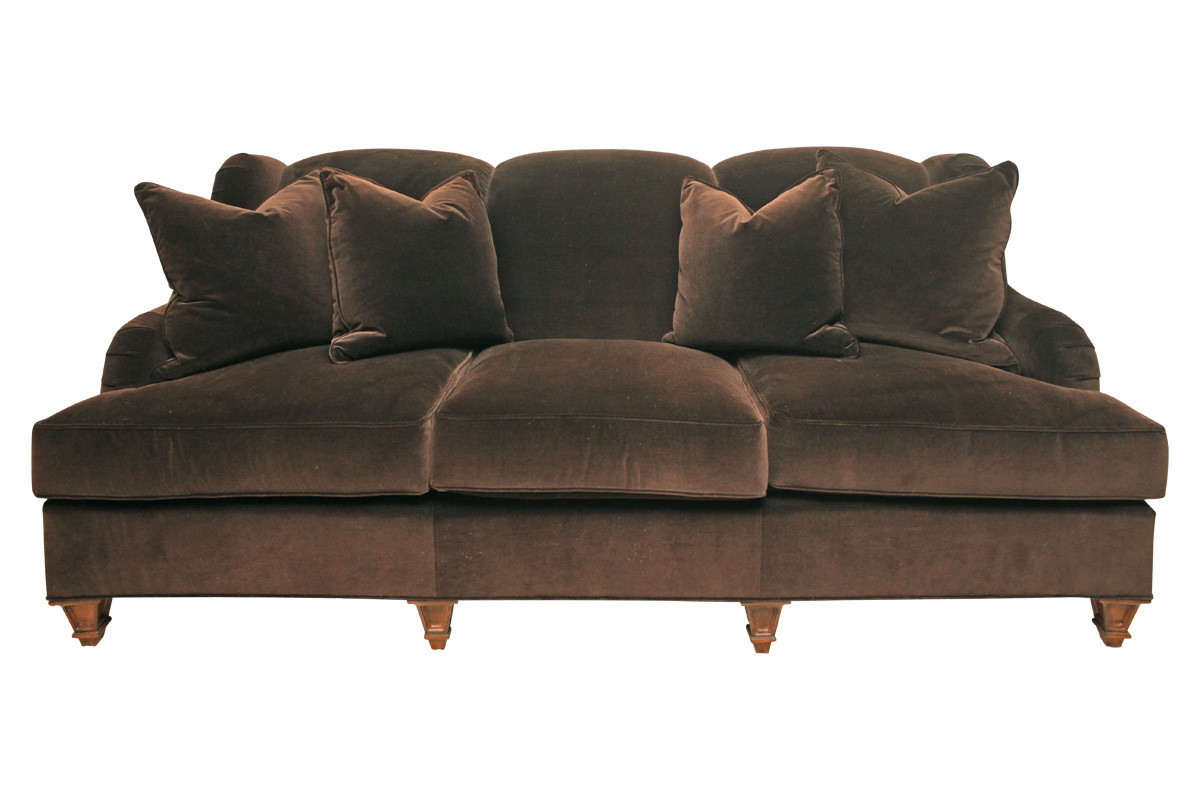 Sofa companies usa livingroom sleeper sofa manufacturers for Best furniture brands in usa