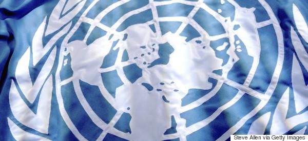October 16: A UN Vote to Watch