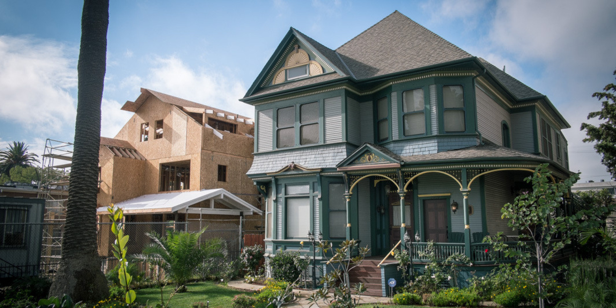 View West Omaha, Omaha, NE Home Values, Housing Market ...
