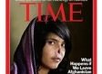 TIME Magazine Cover Explains What Happens To Afghan Women If 'We Leave Afghanistan,' But That Tragedy Is Already Occurring