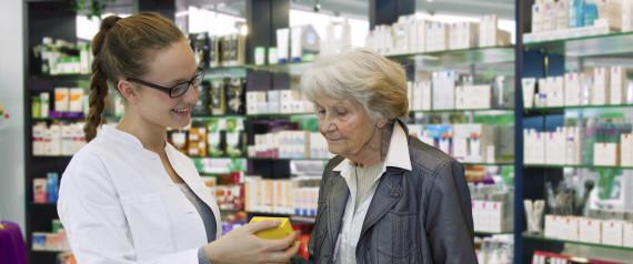 tetracycline oral jelly einzeln kaufen
