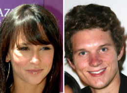 Alex Beh Jennifer Love Hewitt