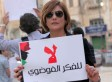 Prominent Female Activist Assassinated In Benghazi