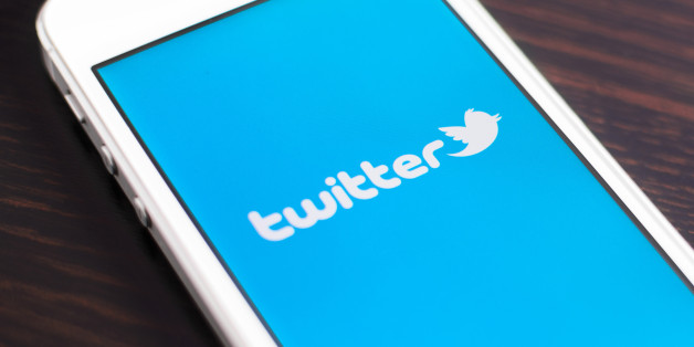 How to Write a Great Twitter Bio to Get Targeted Followers