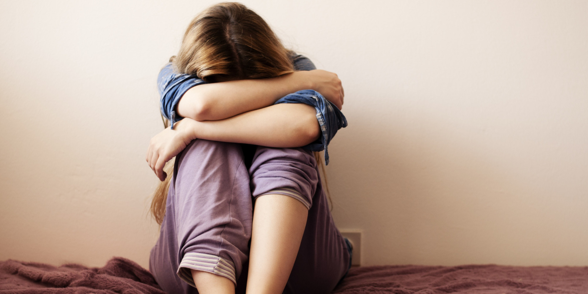 10 Causes of Depression You Should Know About