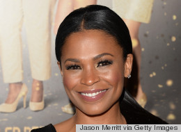 What Nia Long And Elizabeth Taylor Have In Common