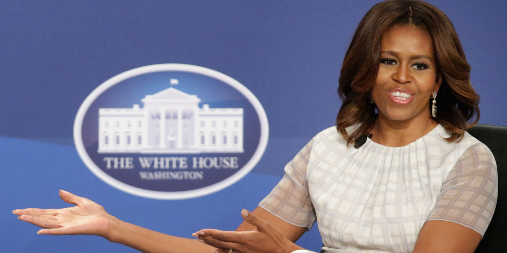 politico.com michelle obama thesis · in actuality it's a distortion of a different out of context quote attributed to michelle obama's thesis in which she http://dynpoliticocom.