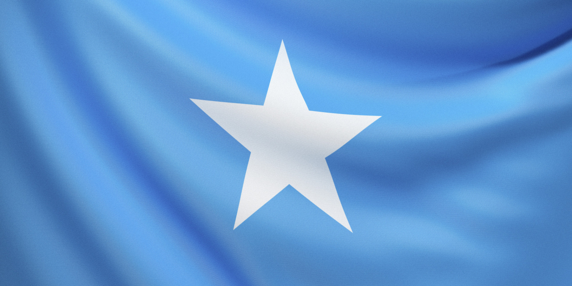 Image Somalia Flag Download