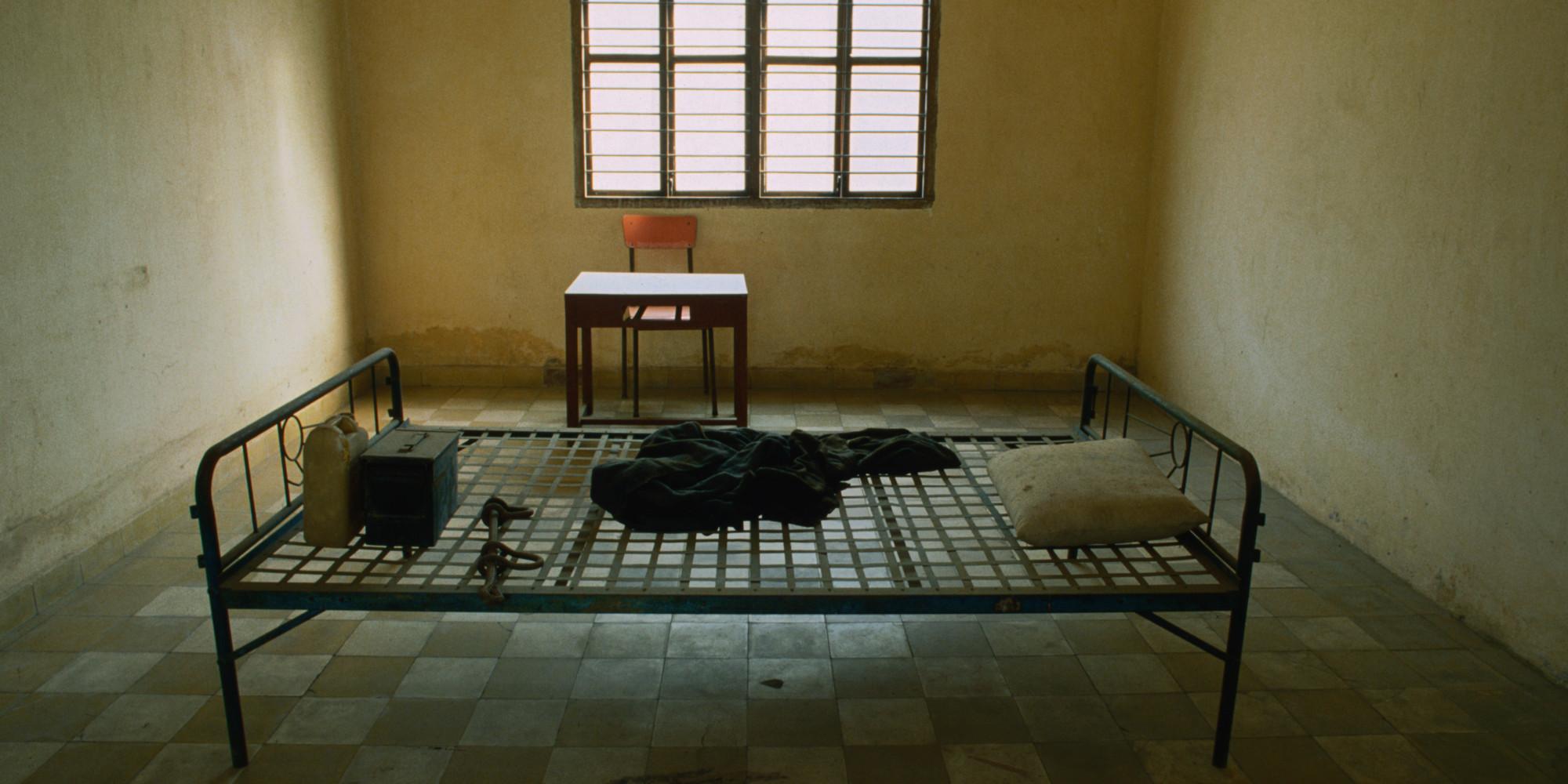 torture essay outline