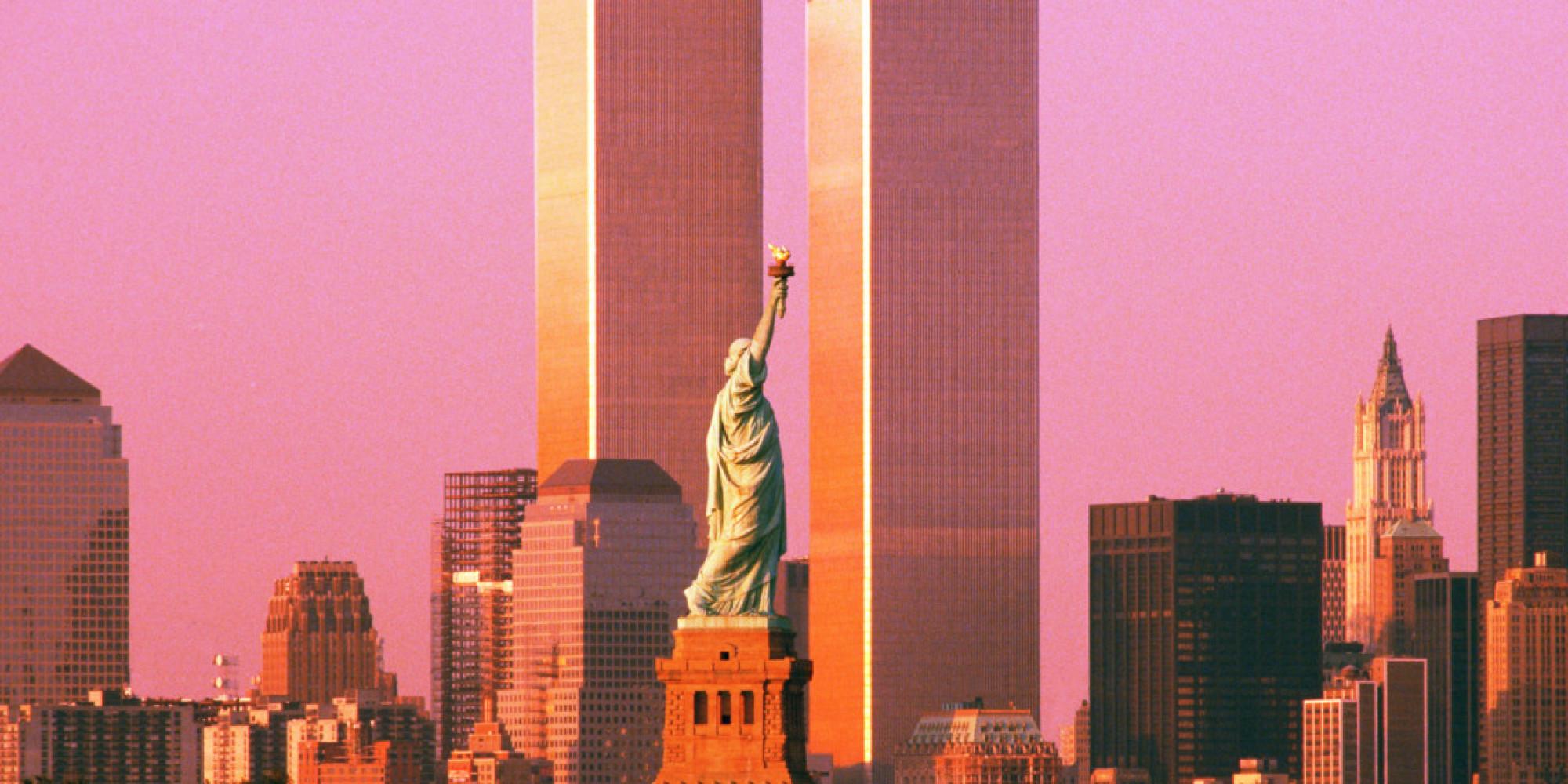 Talk:9/11 Truth movement/Archive 4 - Wikipedia
